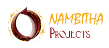 Nambitha-projects