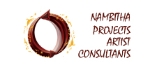 Nambitha-projects-artist-consultants